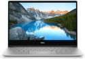 Dell Inspiron 13-7391 (TN-7391-N2-711S) stříbrný