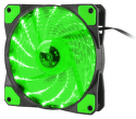 Genesis Hydrion 120 zelený