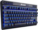 Corsair K63 Wireless modrá