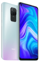 Xiaomi Redmi Note 9 64 GB bílý
