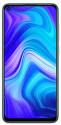 Xiaomi Redmi Note 9 128 GB bílý