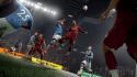 FIFA 21 - PC hra