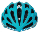 Safe-Tec TYR 2 Turquoise (2)