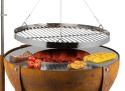 Blumfeldt Blum Fire Globe (3)