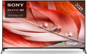 SONY XR50X93JAEP