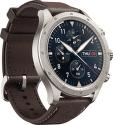 zepp-z-titanove-smart-hodinky