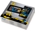 "eSTAR HERO 7"" Batman"