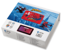 "eSTAR HERO 7"" Spider Man"