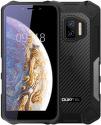 oukitel-wp12-cierny-smartfon