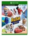 MICROSOFT XONE Pixar Rush, Hra pre XONE_01