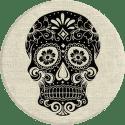 PopSockets skull 02