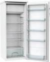 Gorenje RB4142ANW, bílá jednodveřová chladnička