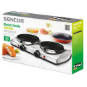 SENCOR SCP 2255SS