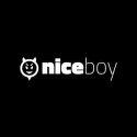 Niceboy