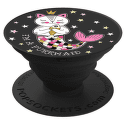 PopSockets I am A Purrmaid