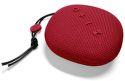 PLATINET SPEAKER BT 6W RED