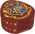 MAGIC BOX MERCH, dárkový set