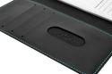 Fixed Opus flipové pouzdro pro Huawei P30 Lite, černá