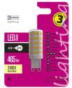 EMOS LED CLASSIC JC1