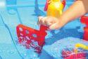 BUDDY TOYS BOT 3210, Kufřík vodní svět