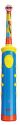 CZ_Oral-B-Kids-Stages-Power-Electric-rechargeable-toothbrush-powered-by-BRAUN_product