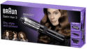 AID-A01-0018835_Satin_Hair_3_AS330_Packshot_MN_CEEMEA