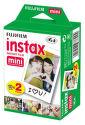 Fujifilm Instax Mini, 20ks