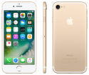 iPhone7_PureAngles_Gld_WW-EN-SCREEN