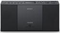 Sony ZSPE60B.CET