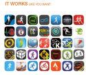 apps_final