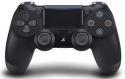 Sony PS4 DualShock 4 v2 (čierny) - herný ovládač