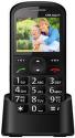 MyPhone CPA HALO 11 (1)