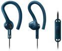 Philips SHQ1405BL/00 (modré)