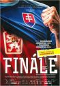 DVD-F Finále, DVD_1
