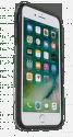 OTTERBOX iPh 7 Plus TRA:BLK, Púzdro na m_2