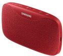 Samsung Level Box Slim Bluetooth reproduktor