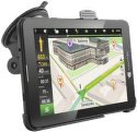 NAVITEL T7003G, GPS navigácia3