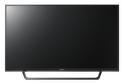 Sony KDL-32WE615 čierny - televízor_02