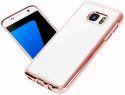 ALIGATOR iPhone 7 Plus R-GL, Mercury RIN