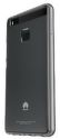 Otterbox Huawei P9 Lite