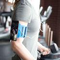 SP Connect iPhone 5/5S/SE Fitness Bundle
