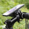 SP Connect iPhone 5/5S/SE Bike Bundle