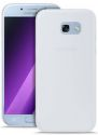 PURO Galaxy A5 TRA, Zadný kryt