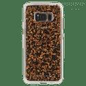 CASE-MATE Galaxy S8 + GLD_01