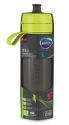 BRITA Fill&Go Active LIM_1