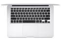 APPLE MacBook Air 13_02