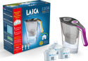 Laica J9062A1 fialový set Lucia