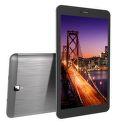 IGET SMART G81 3G_01
