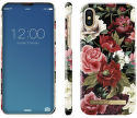 IDEAL OF SWEDEN iPhone X Antique Roses