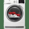 AEG ProSense T6DBG28SC sušička prádla